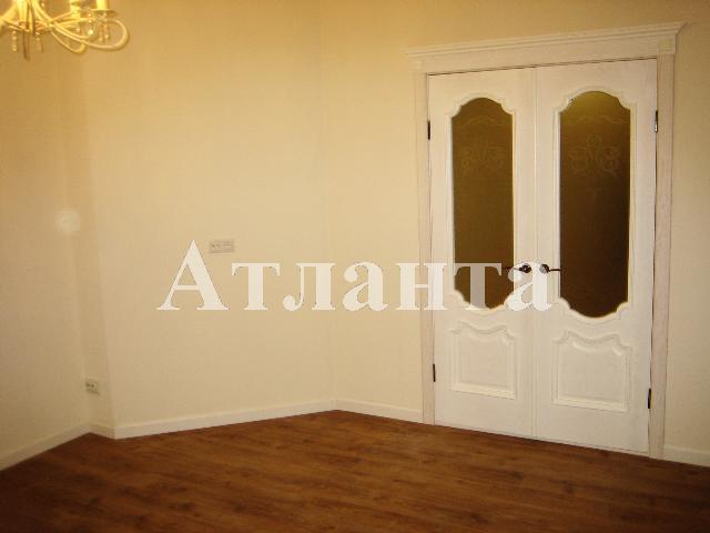 Продается 1-комнатная квартира на ул. Школьная — 48 000 у.е. (фото №4)