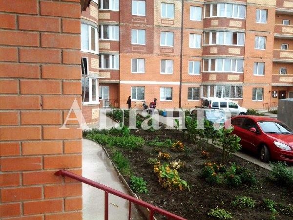 Продается 1-комнатная квартира на ул. Школьная — 48 000 у.е. (фото №14)