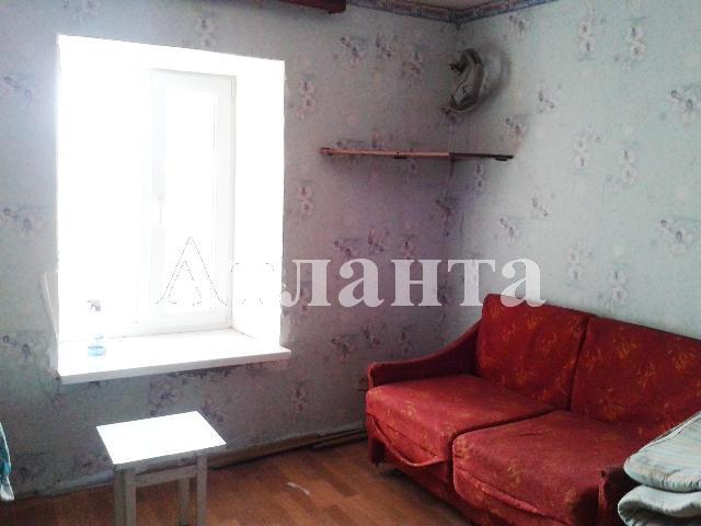 Продается 1-комнатная квартира на ул. Новосельского — 10 000 у.е.