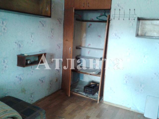 Продается 1-комнатная квартира на ул. Новосельского — 10 000 у.е. (фото №2)