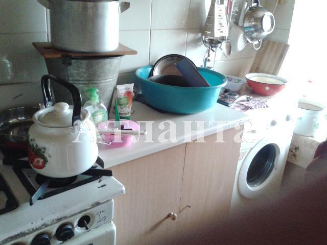 Продается 1-комнатная квартира на ул. Новосельского — 10 000 у.е. (фото №3)