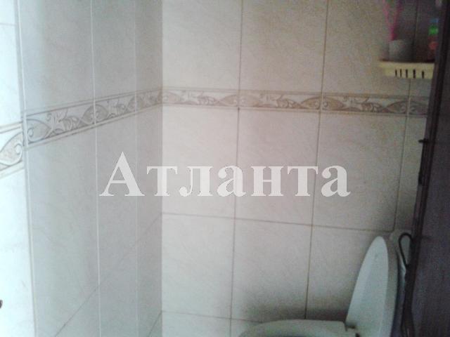 Продается 1-комнатная квартира на ул. Новосельского — 10 000 у.е. (фото №4)