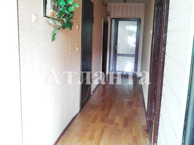 Продается 1-комнатная квартира на ул. Новосельского — 10 000 у.е. (фото №5)