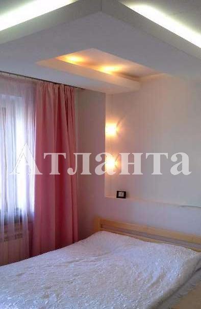 Продается 2-комнатная квартира на ул. Днепропетр. Дор. — 52 000 у.е. (фото №4)