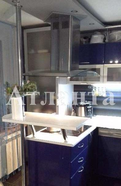 Продается 2-комнатная квартира на ул. Днепропетр. Дор. — 52 000 у.е. (фото №6)