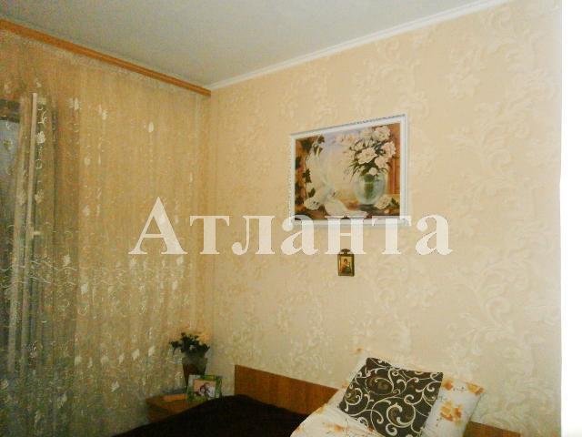 Продается 3-комнатная квартира на ул. Высоцкого — 47 000 у.е. (фото №3)