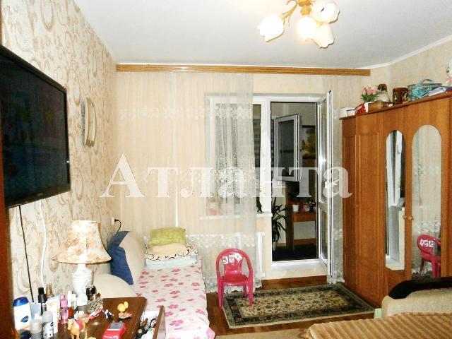 Продается 3-комнатная квартира на ул. Высоцкого — 47 000 у.е. (фото №4)