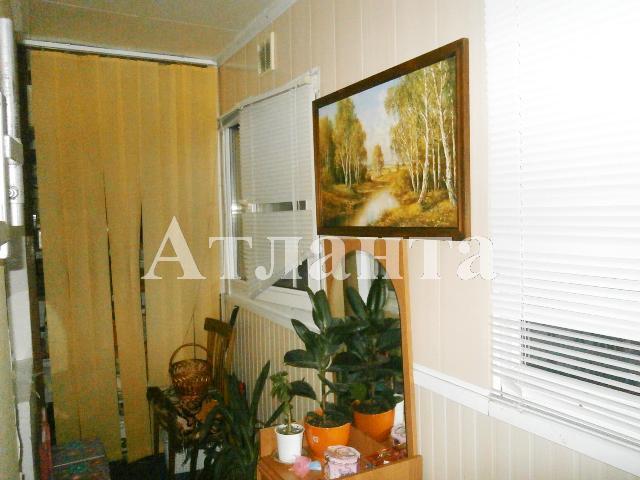 Продается 3-комнатная квартира на ул. Высоцкого — 47 000 у.е. (фото №5)