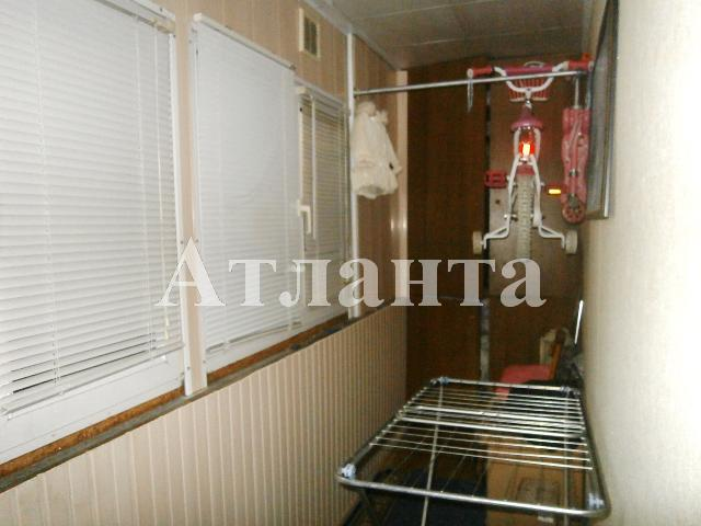 Продается 3-комнатная квартира на ул. Высоцкого — 47 000 у.е. (фото №6)