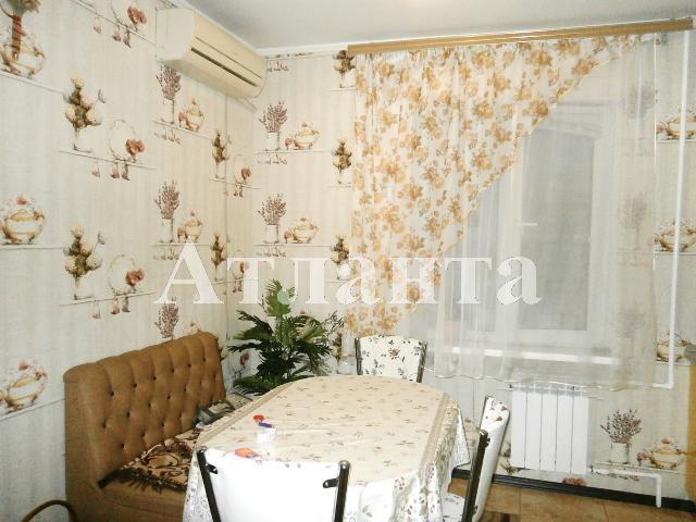 Продается 3-комнатная квартира на ул. Высоцкого — 47 000 у.е. (фото №8)