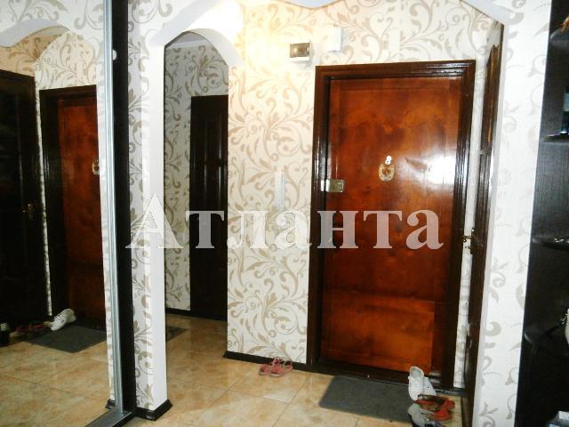 Продается 3-комнатная квартира на ул. Высоцкого — 47 000 у.е. (фото №9)