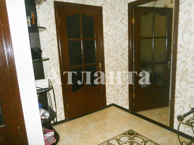 Продается 3-комнатная квартира на ул. Высоцкого — 47 000 у.е. (фото №10)