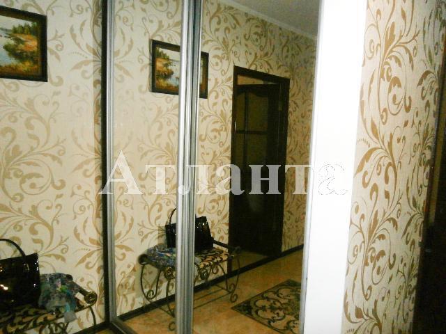 Продается 3-комнатная квартира на ул. Высоцкого — 47 000 у.е. (фото №11)