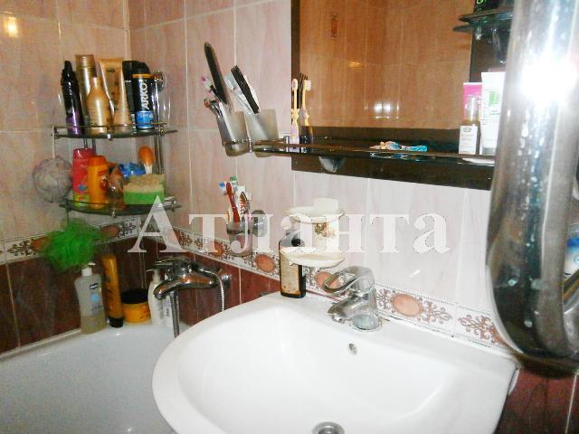 Продается 3-комнатная квартира на ул. Высоцкого — 47 000 у.е. (фото №12)