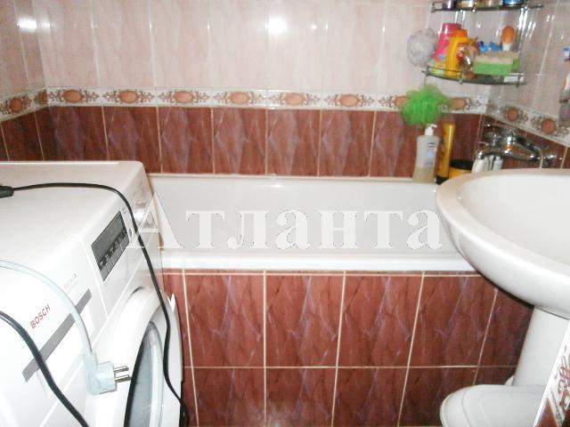 Продается 3-комнатная квартира на ул. Высоцкого — 47 000 у.е. (фото №13)