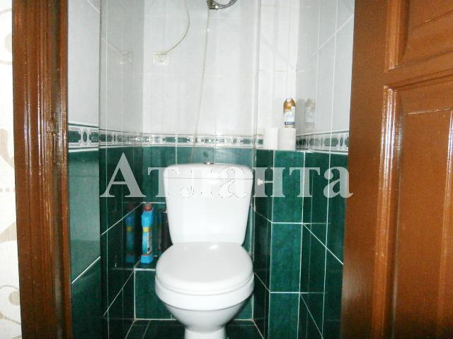Продается 3-комнатная квартира на ул. Высоцкого — 47 000 у.е. (фото №14)