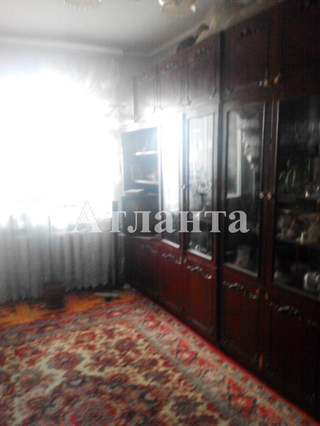 Продается 3-комнатная квартира на ул. Днепропетр. Дор. — 36 000 у.е. (фото №5)