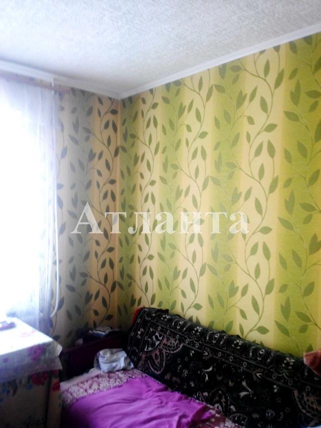 Продается 3-комнатная квартира на ул. Днепропетр. Дор. — 36 000 у.е. (фото №8)