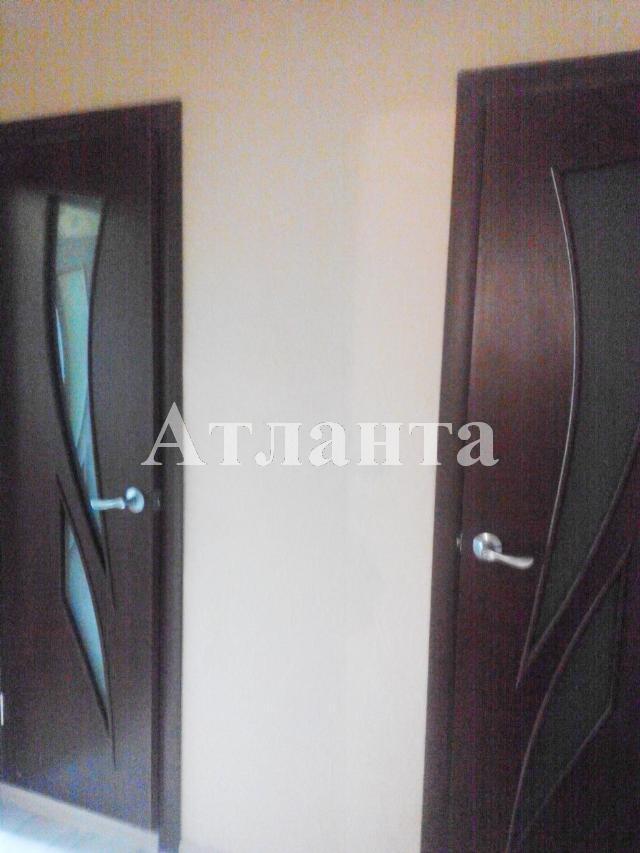 Продается 3-комнатная квартира на ул. Днепропетр. Дор. — 36 000 у.е. (фото №12)
