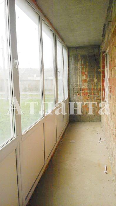 Продается 2-комнатная квартира на ул. Центральная — 35 000 у.е. (фото №3)
