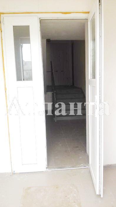 Продается 2-комнатная квартира на ул. Центральная — 35 000 у.е. (фото №4)