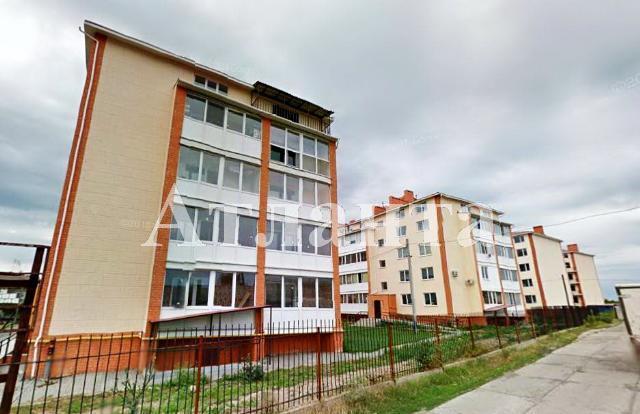 Продается 3-комнатная квартира на ул. Центральная — 45 000 у.е. (фото №2)