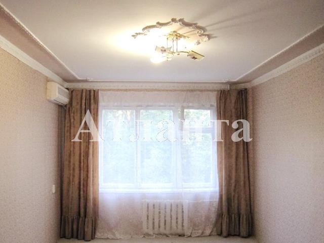 Продается 5-комнатная квартира на ул. Проспект Добровольского — 50 000 у.е.