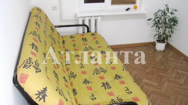 Продается 5-комнатная квартира на ул. Проспект Добровольского — 50 000 у.е. (фото №3)