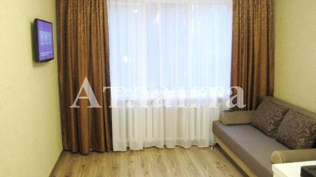 Продается 5-комнатная квартира на ул. Проспект Добровольского — 50 000 у.е. (фото №5)
