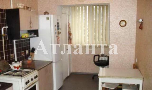 Продается 5-комнатная квартира на ул. Проспект Добровольского — 50 000 у.е. (фото №6)