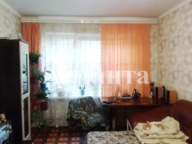 Продается 3-комнатная квартира на ул. Бочарова Ген. — 44 000 у.е. (фото №2)
