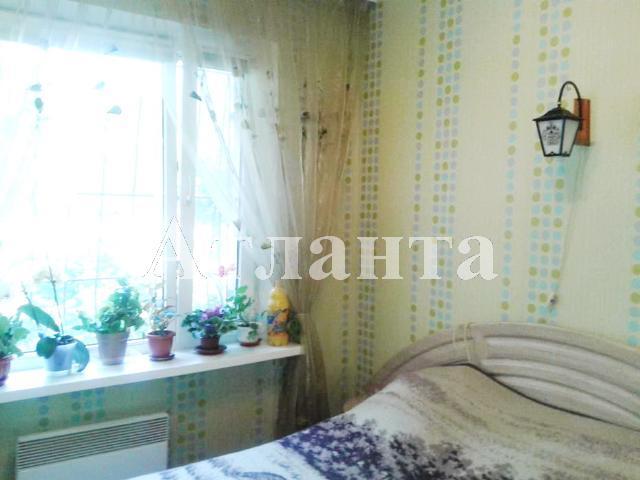 Продается 3-комнатная квартира на ул. Бочарова Ген. — 41 000 у.е. (фото №3)