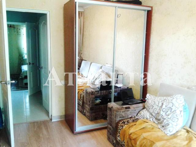 Продается 3-комнатная квартира на ул. Бочарова Ген. — 42 000 у.е. (фото №5)