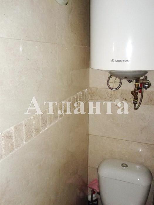 Продается 3-комнатная квартира на ул. Бочарова Ген. — 41 000 у.е. (фото №10)