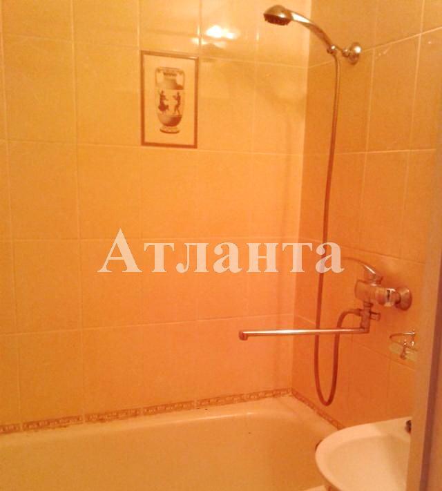 Продается 3-комнатная квартира на ул. Бочарова Ген. — 42 000 у.е. (фото №11)
