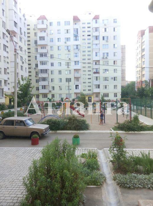 Продается 2-комнатная квартира на ул. Сахарова — 40 000 у.е.