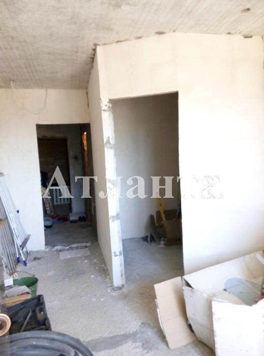 Продается 2-комнатная квартира на ул. Сахарова — 45 000 у.е. (фото №2)