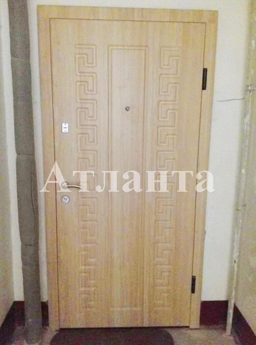 Продается 2-комнатная квартира на ул. Сахарова — 40 000 у.е. (фото №5)