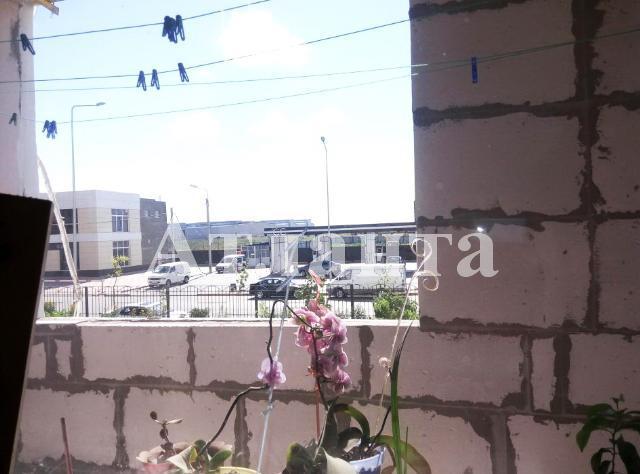 Продается 2-комнатная квартира на ул. Сахарова — 45 000 у.е. (фото №6)