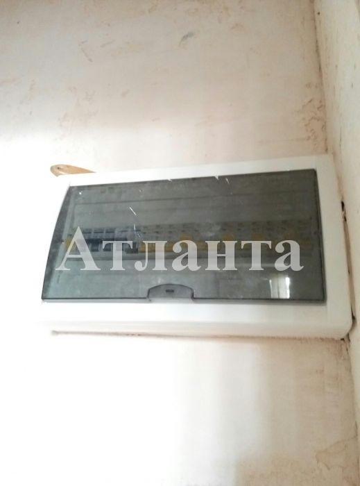 Продается 2-комнатная квартира на ул. Сахарова — 45 000 у.е. (фото №7)