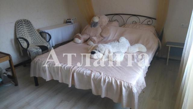 Продается 1-комнатная квартира на ул. Сортировочная 1-Я — 27 000 у.е.