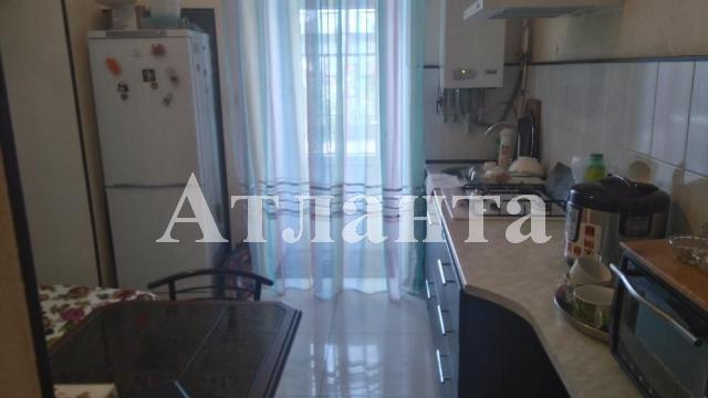 Продается 1-комнатная квартира на ул. Сортировочная 1-Я — 27 000 у.е. (фото №2)