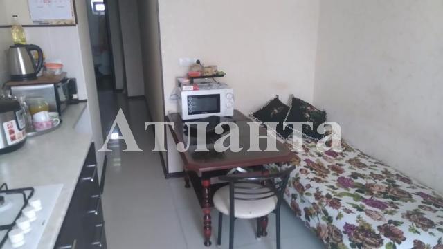 Продается 1-комнатная квартира на ул. Сортировочная 1-Я — 27 000 у.е. (фото №4)