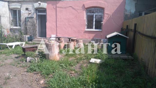 Продается 1-комнатная квартира на ул. Сортировочная 1-Я — 27 000 у.е. (фото №11)