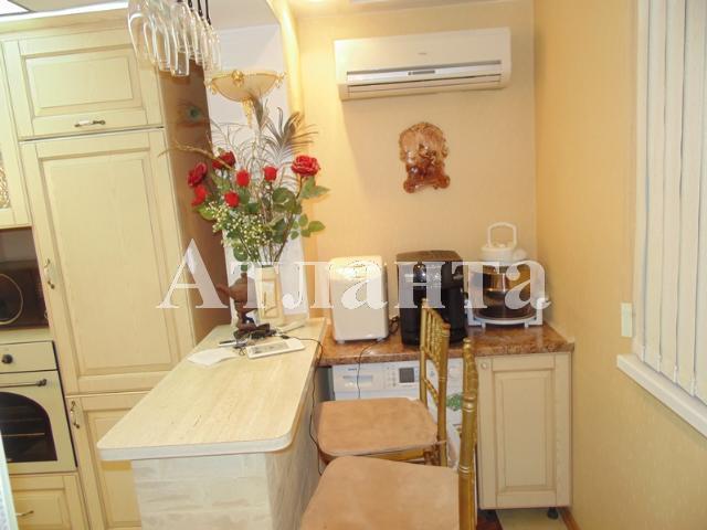 Продается 3-комнатная квартира на ул. Заболотного Ак. — 60 000 у.е. (фото №14)