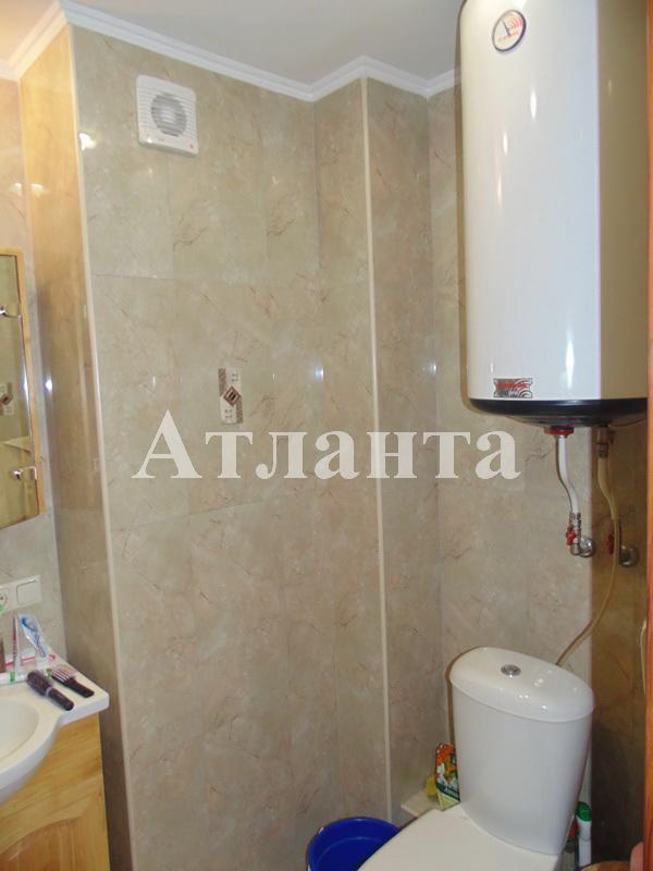 Продается 3-комнатная квартира на ул. Заболотного Ак. — 60 000 у.е. (фото №17)