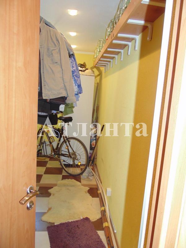 Продается 3-комнатная квартира на ул. Заболотного Ак. — 60 000 у.е. (фото №21)