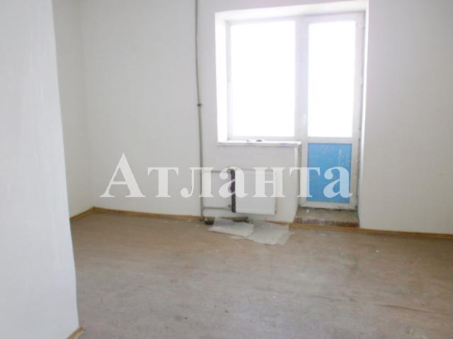 Продается 1-комнатная квартира на ул. Центральная — 27 500 у.е.