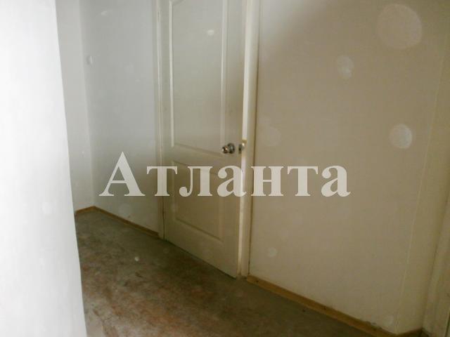 Продается 1-комнатная квартира на ул. Центральная — 27 500 у.е. (фото №2)