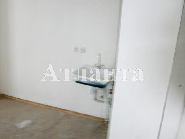 Продается 1-комнатная квартира на ул. Центральная — 27 500 у.е. (фото №4)